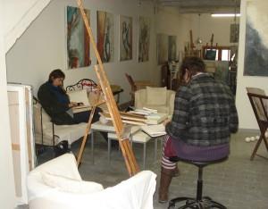 cours-atelier-A